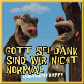 Whats App Gruppe Verruckt In Mitte Hamburg Horn Freunde Und Freizeitpartner Finden Ebay Kleinanzeigen Kurze Witze Lustig Humor Lustige Bilder