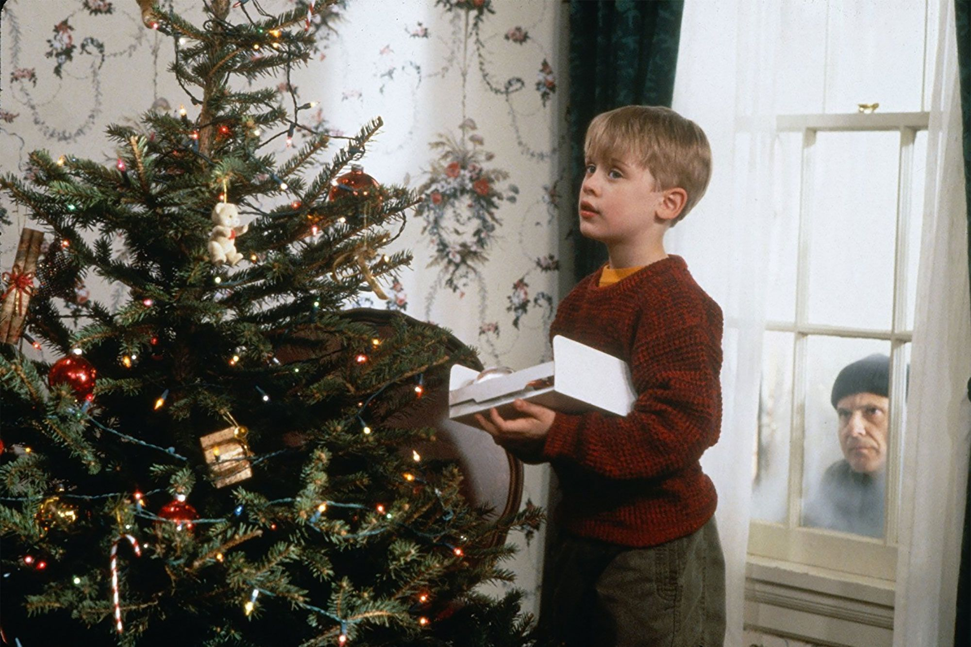Here S Every State S Favorite Holiday Movie Infographic Best Christmas Movies Holiday Movie Home Alone Movie