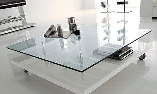 salones de diseno mesa de centro parsifal cattelan it mesa de centro
