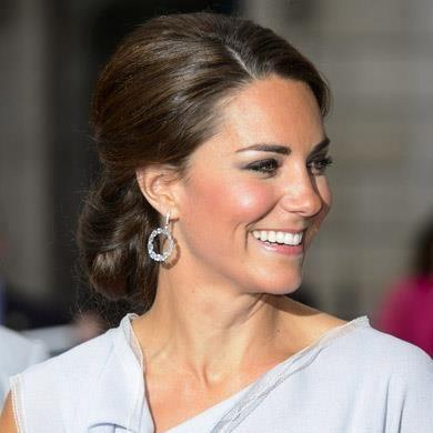 Kate Middleton Retro 3 Prince Wm Catherine Pinterest