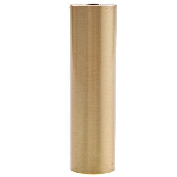 >> Click to Buy << Marstech Brass SMPL  Mod 18650 Battery Mechanical Mod  #Affiliate