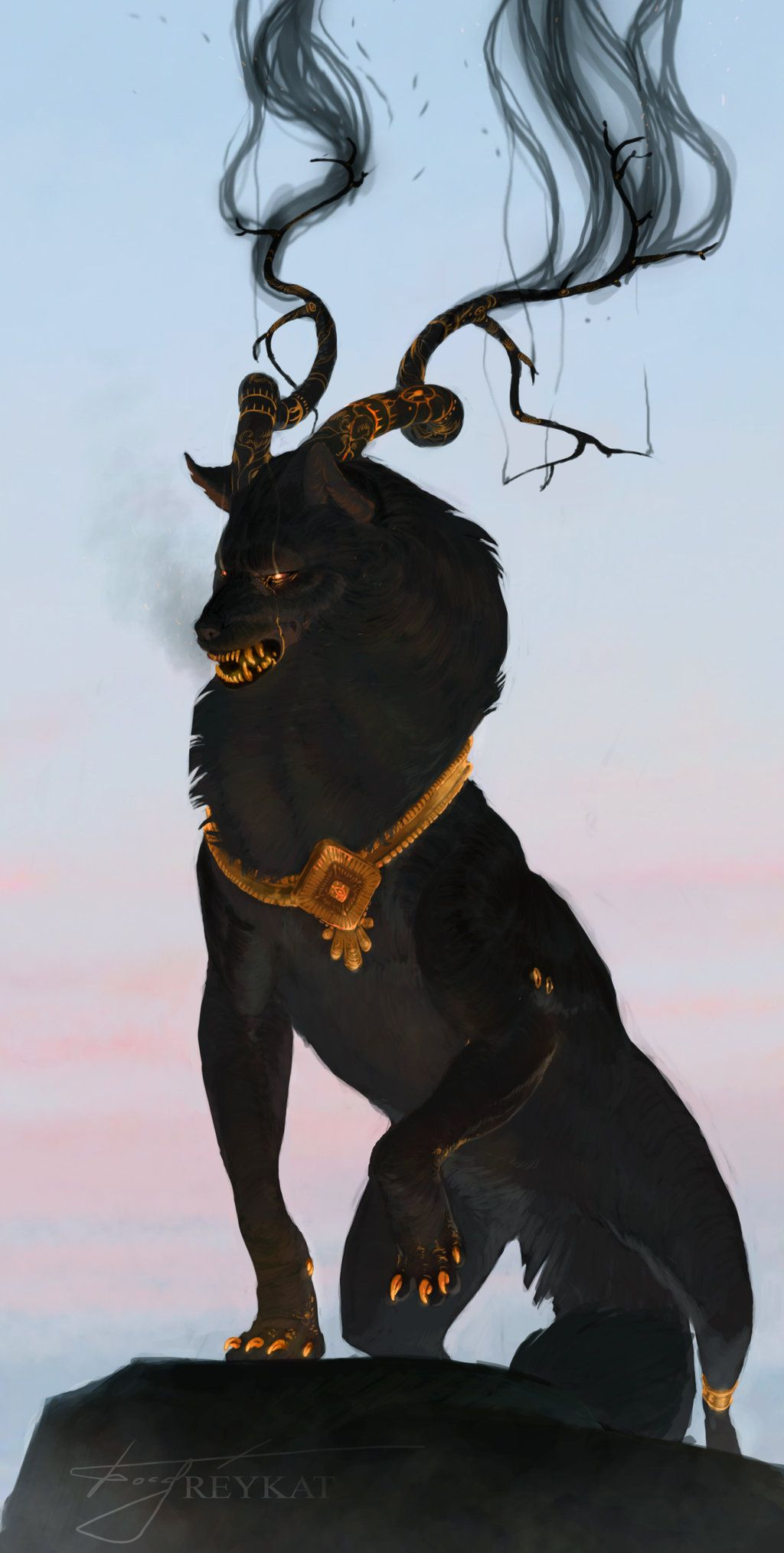 Gold by on deviantart inspiration