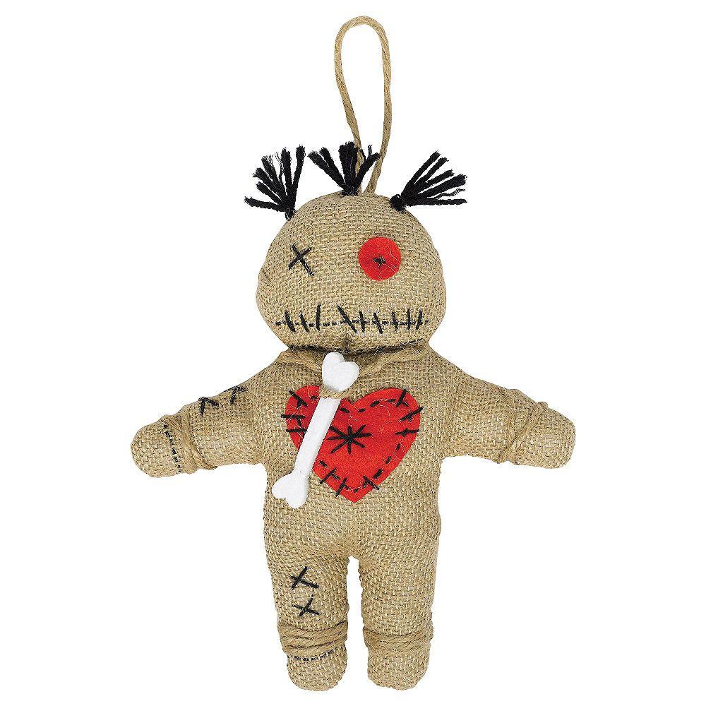 witch doctor voodoo doll in 2018 | dolls | pinterest | voodoo dolls