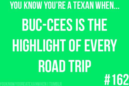 texas girl quotes tumblr