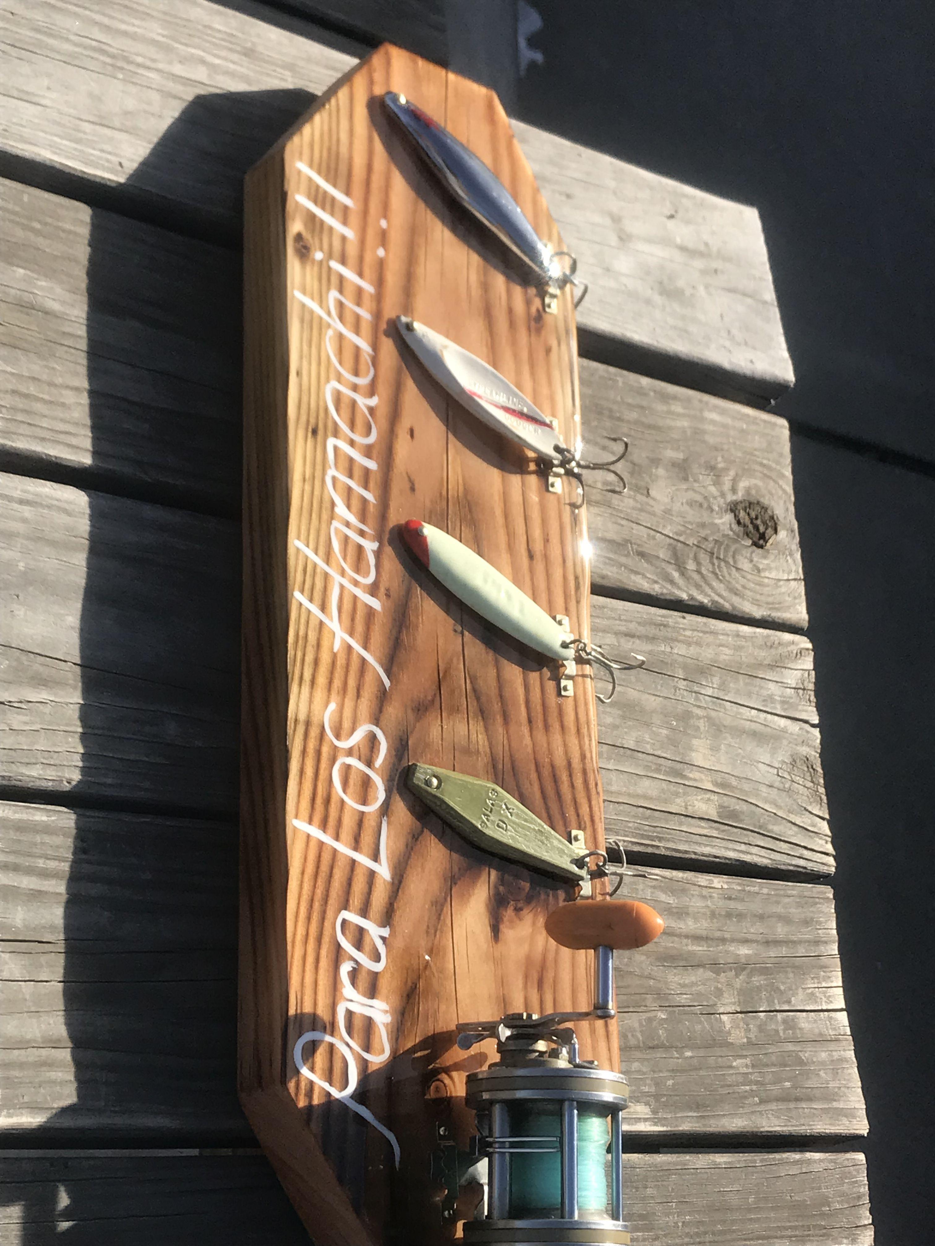 Pin by angel cruz on diy wood wood diy butcher block wood