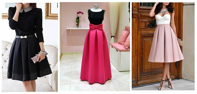 Falda De Tablas Fácil De Hacer Backless Dress Formal Fab Dress Fashion