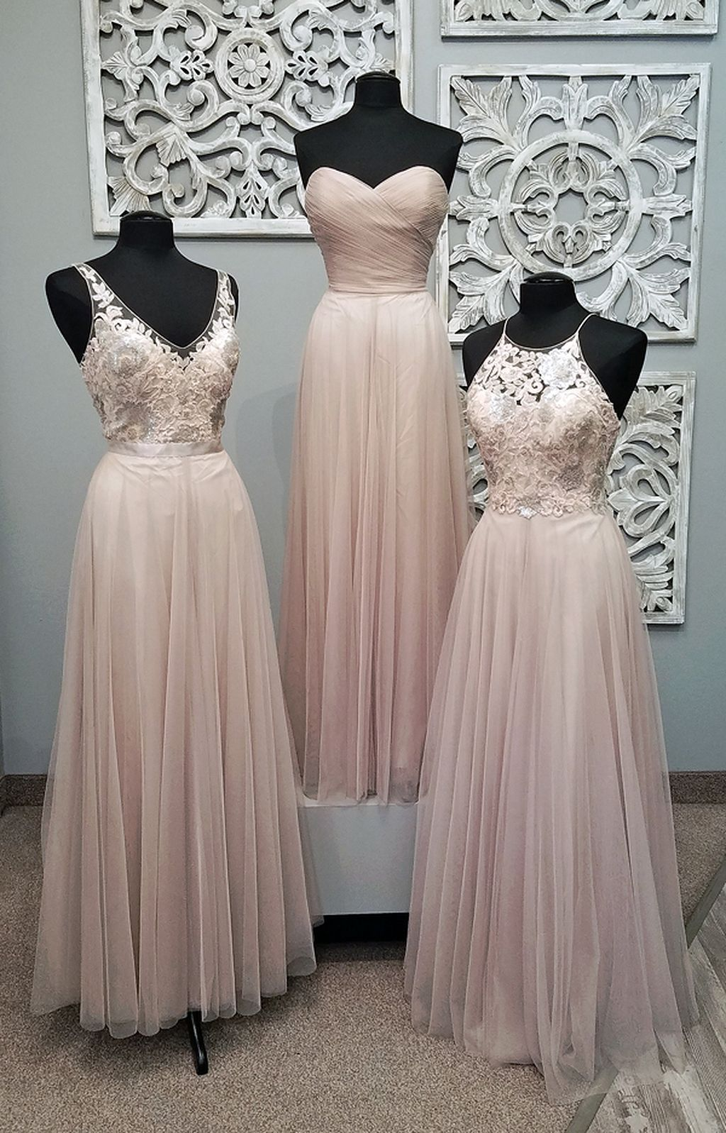 Gorgeous bridesmaid dresses for your wedding ideas https gorgeous bridesmaid dresses for your wedding ideas httpsweddmagz bridesmaid ombrellifo Gallery