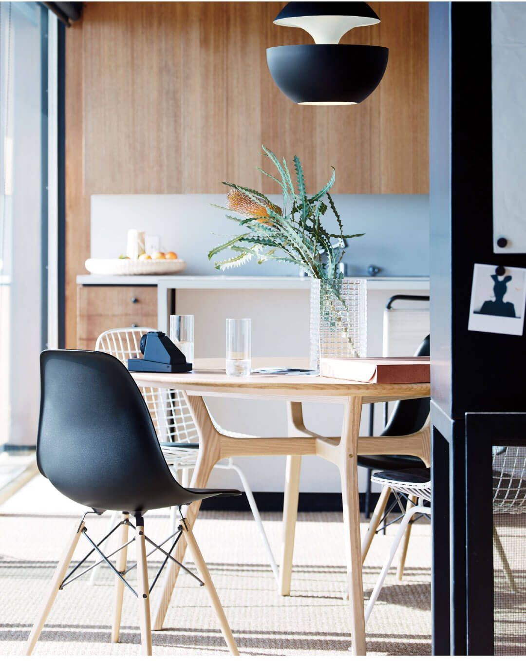 Image Result For Dwr Ren Table