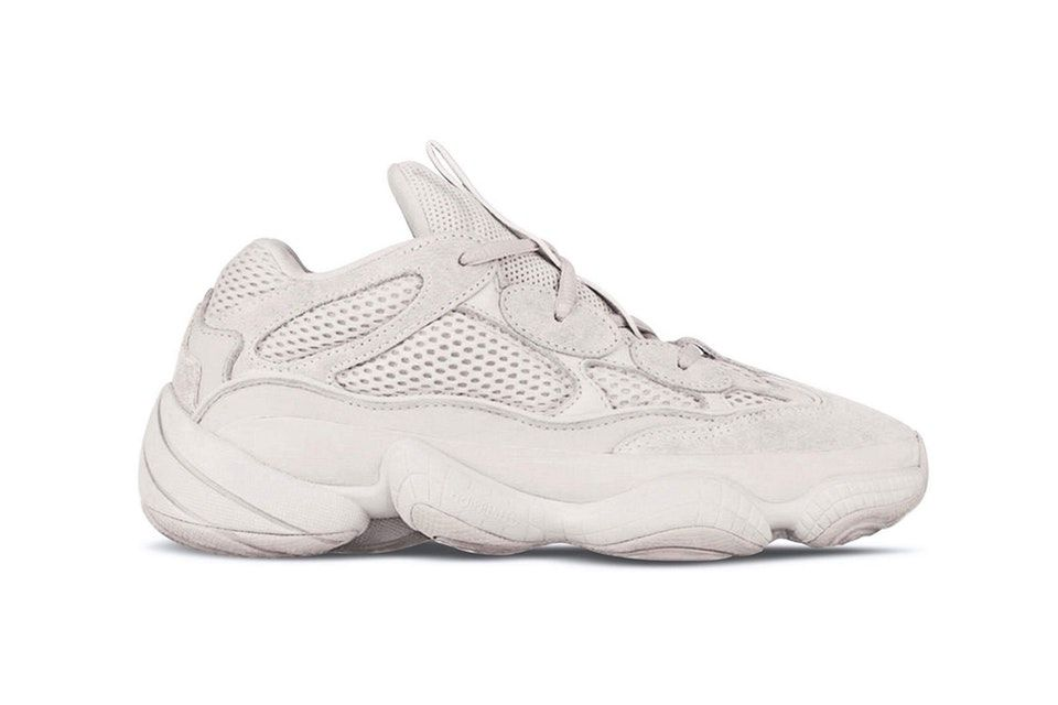 642eac20ff5 The YEEZY Desert Rat 500
