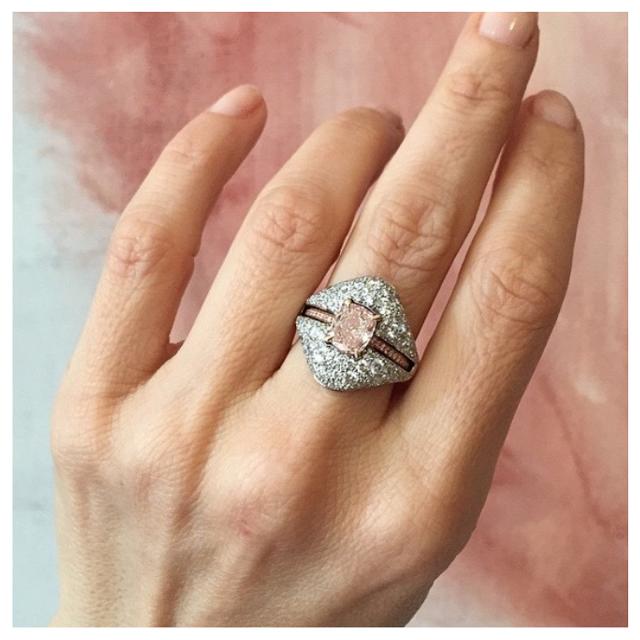 jessica mccormack ring jackets - Wedding Ring Jackets