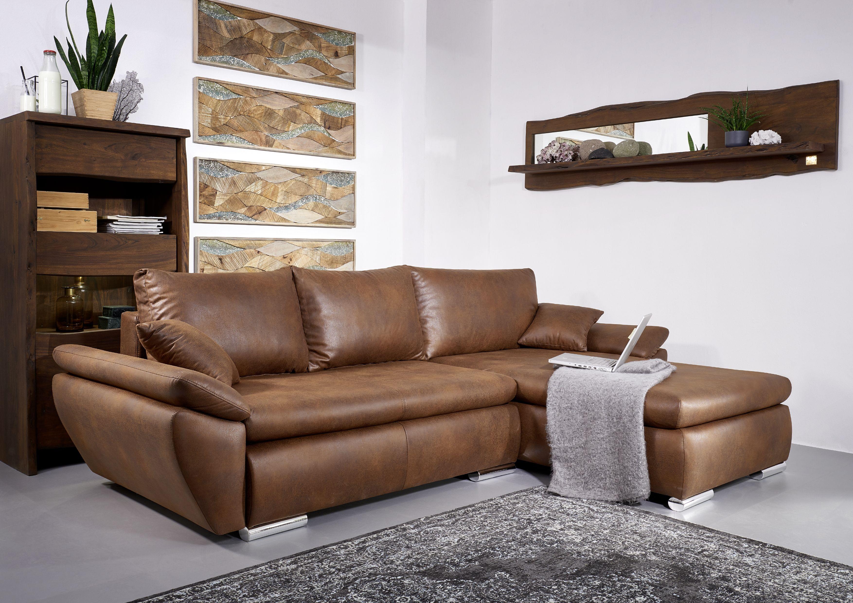 Ein wundervoller Ort zum Entspannen sofa couch möbel möbelstücke wohnzimmer