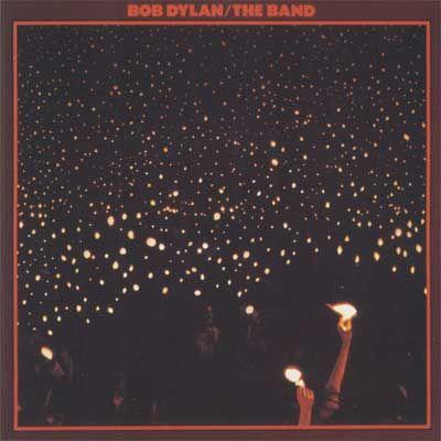 Album Cover Gallery Bob Dylan S Album Covers 1962 1979 Bob Dylan Bob Dylan Album Covers Dylan