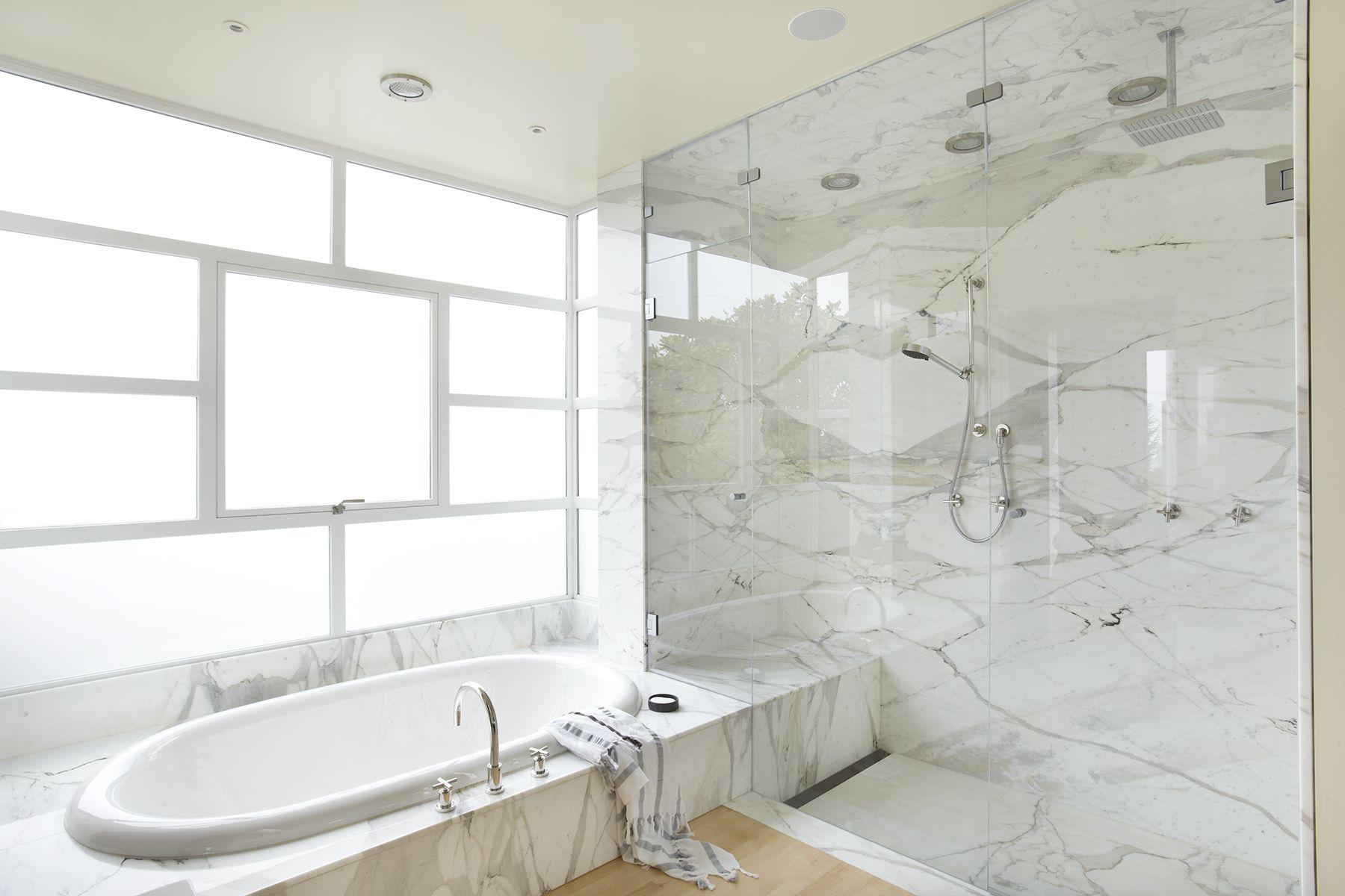 Telegraph Hill Residence   Interior Design - San Francisco ...