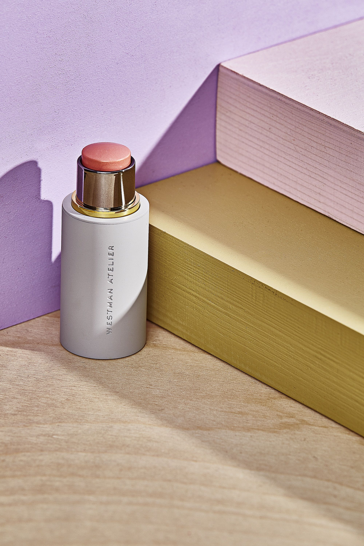 Westman Atelier Makeup Products Review Makeup, Makeup