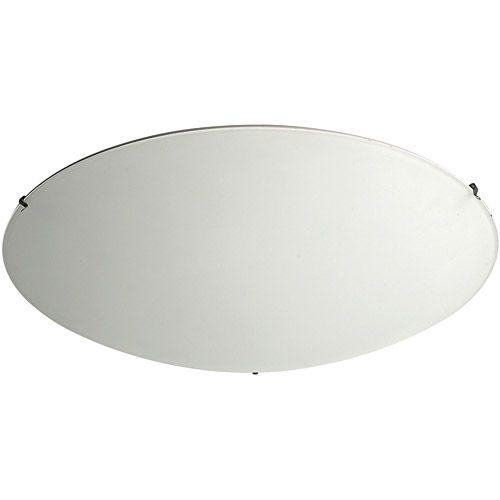 luminaria simples para teto sala de tv - Pesquisa Google