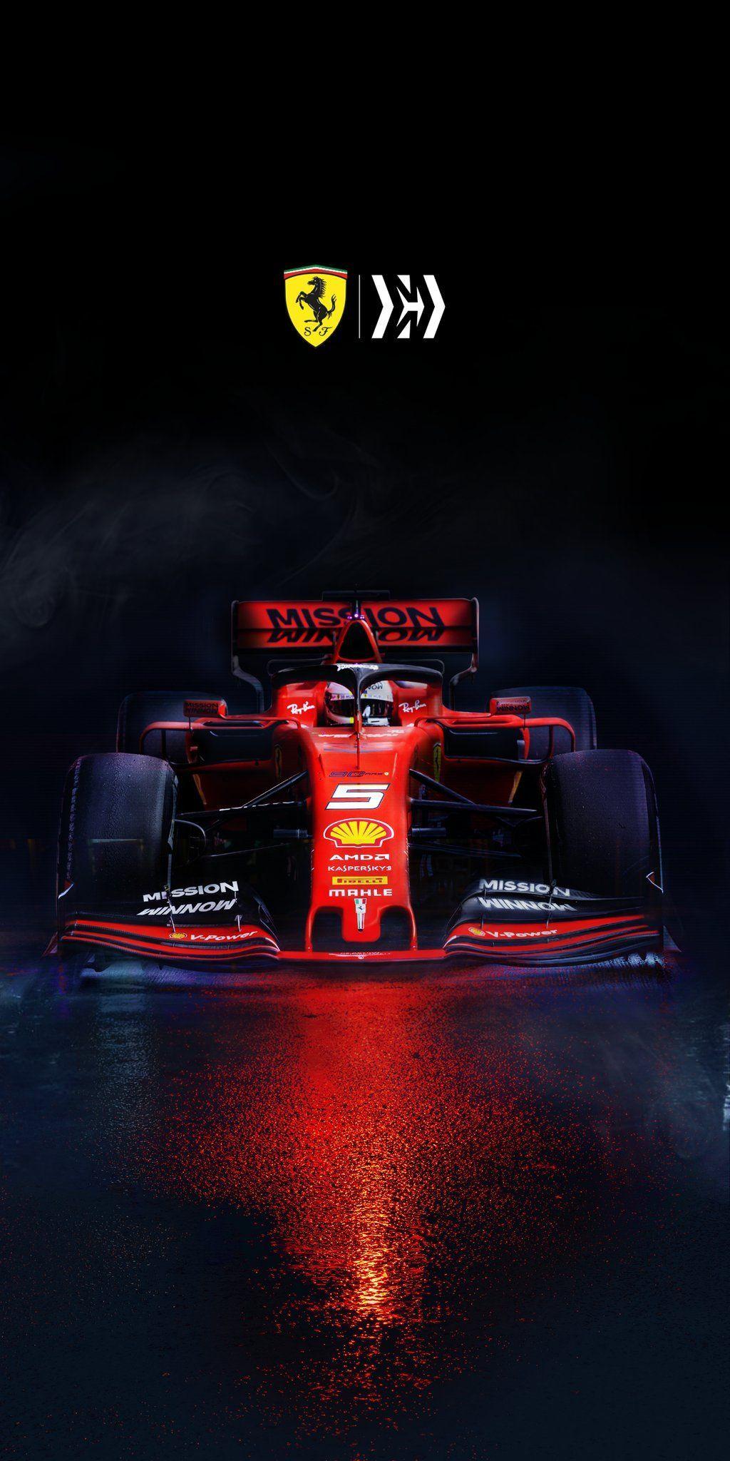 Mercedes F1 Wallpaper 2019 Mercedes F1 In 2020 Formula 1 Car Formula Racing Ferrari