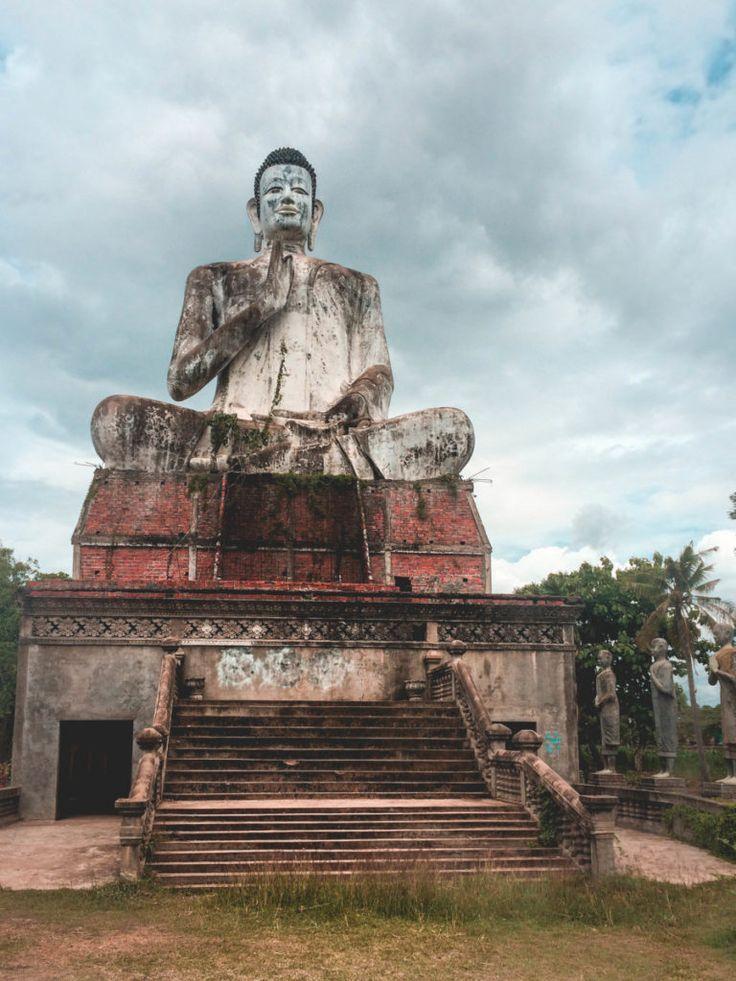 The Best of Battambang in Cambodia - Adventure Catcher