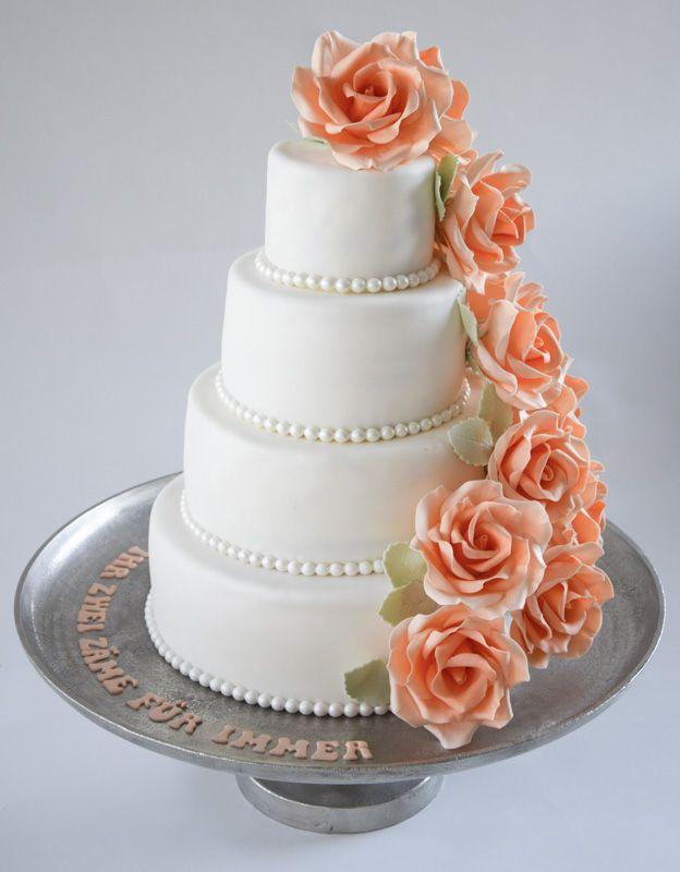 Backdekorationen Kuchenfiguren Mobel Wohnen Zuckerblumen