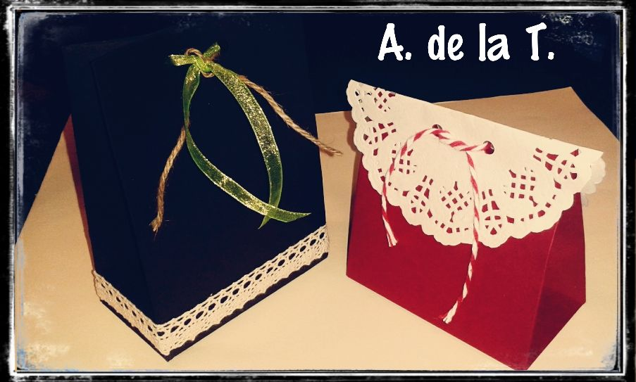Cajitas personalizadas para detalles de boda de jabón artesano. www.jabonesevelia.com