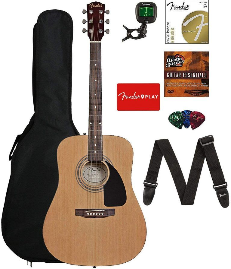 Best Acoustic Guitar For Small Hands Guitar Ratings In 2020 Best Acoustic Guitar Guitar Guitar Reviews