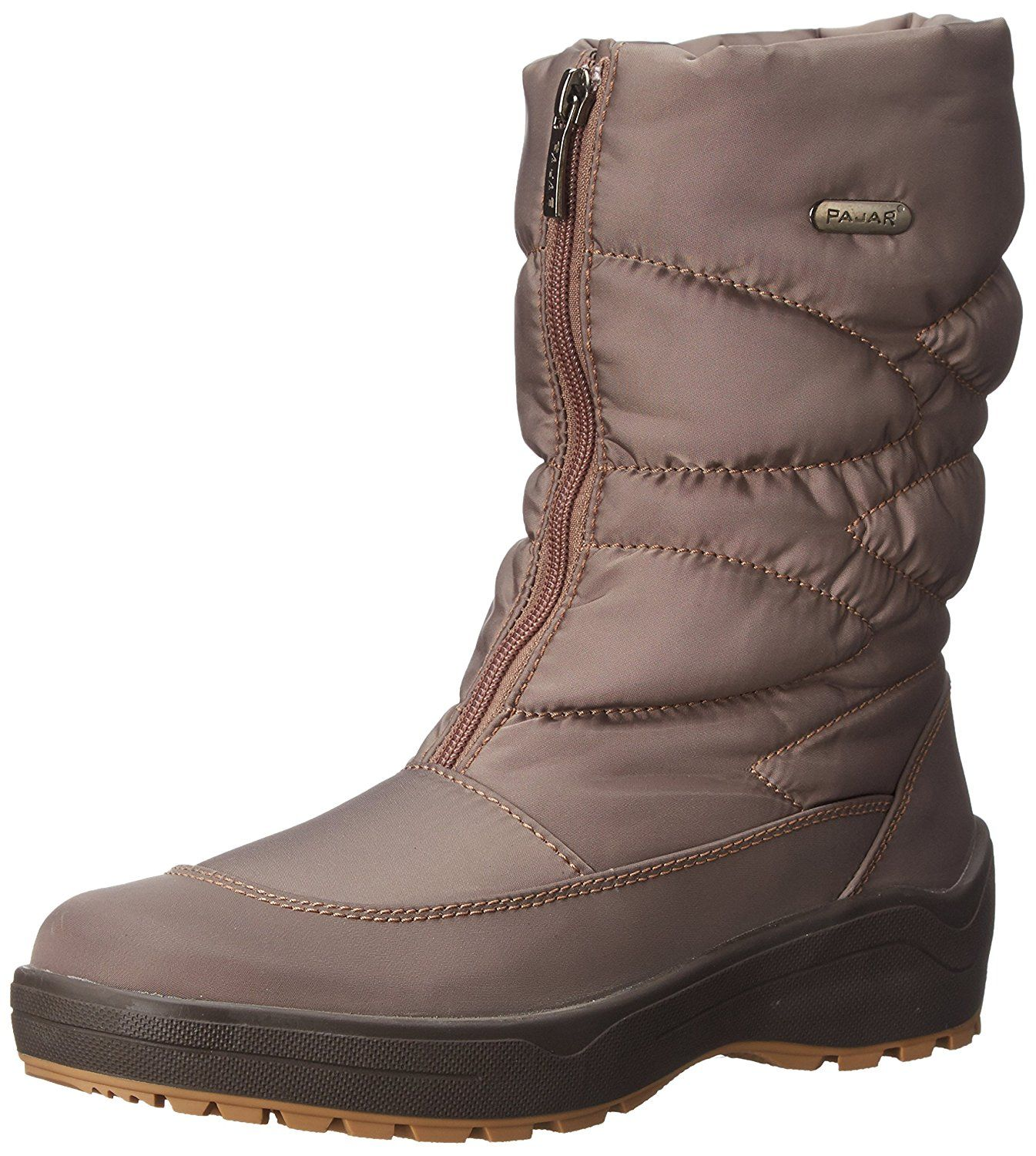 Women's Snowhill 2 Boot