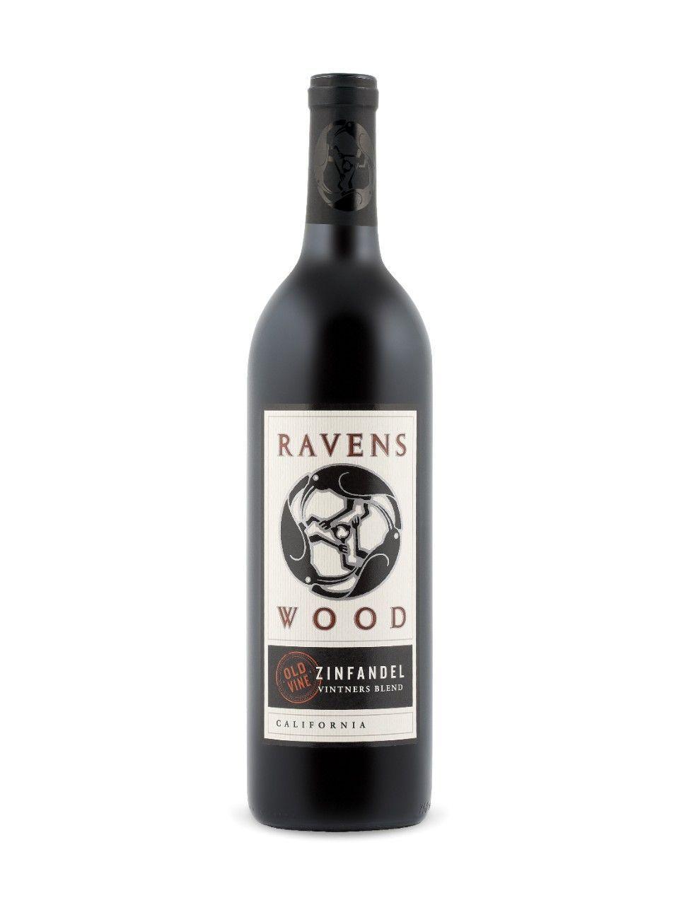 c28dfe838a8a1893d44721ced4101e6c - How To Get Red Wine Out Of White Blanket
