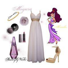 morden princesse outfit | Modern Disney Character Outfits Polyvore | Polyvore Disney Princess ...
