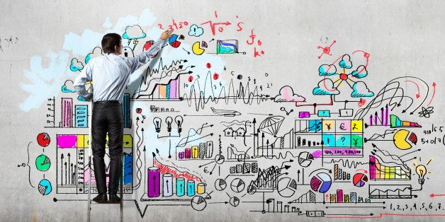 Open Letter To Students Planning To Startup | Huffington Post