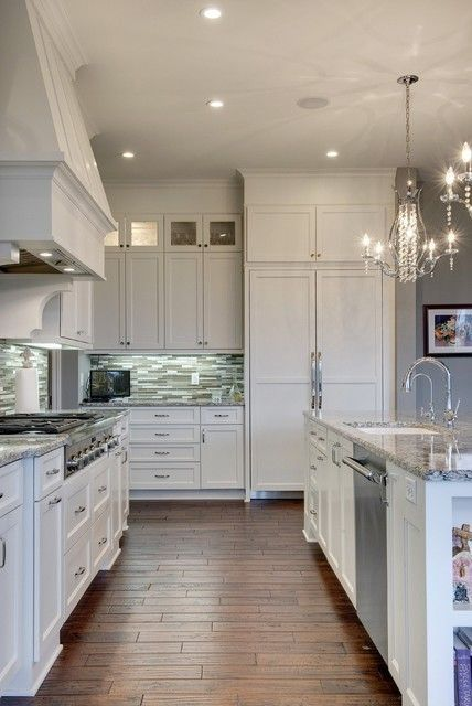 cabinets in kitchen transitional kitchen in minneapolis inspiration for a 13149