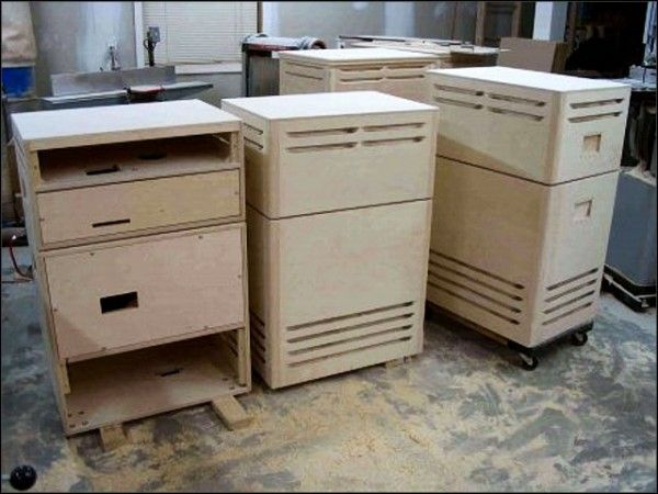 B3guys Empty Cabinet / Rebuild Kits Whatu0027s This, Can We U0027IKEAu0027 Our Own