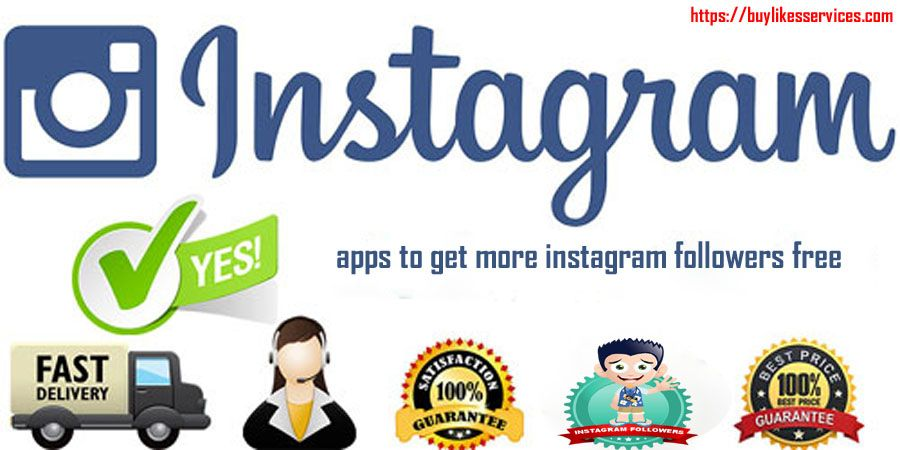 Buy Instagram Followers Canada Buy instagram followers
