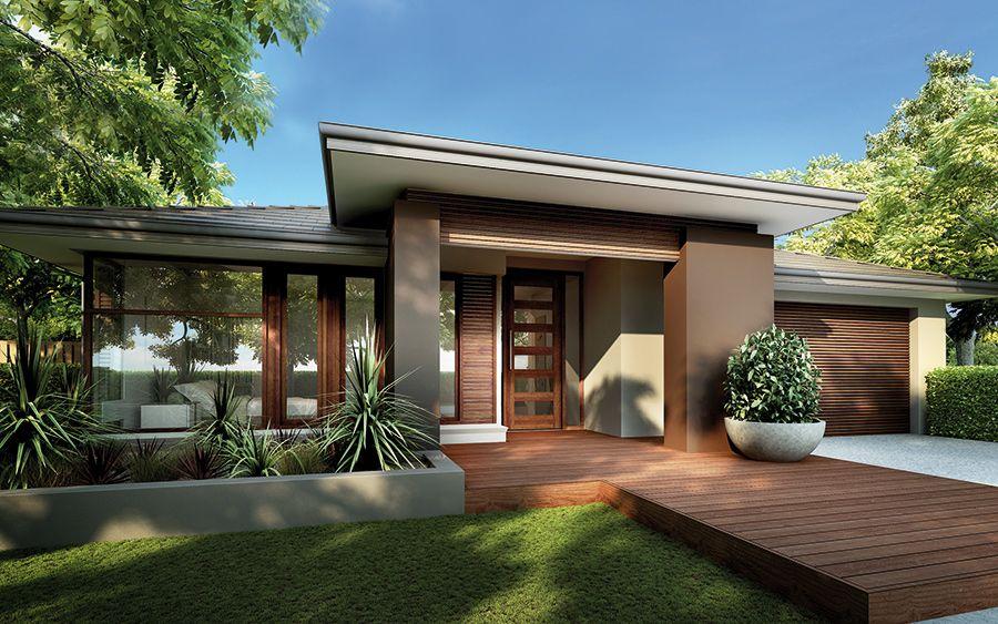 Modela dise a y construye tu casa con rkconstructions for Casa piscitelli pagina web