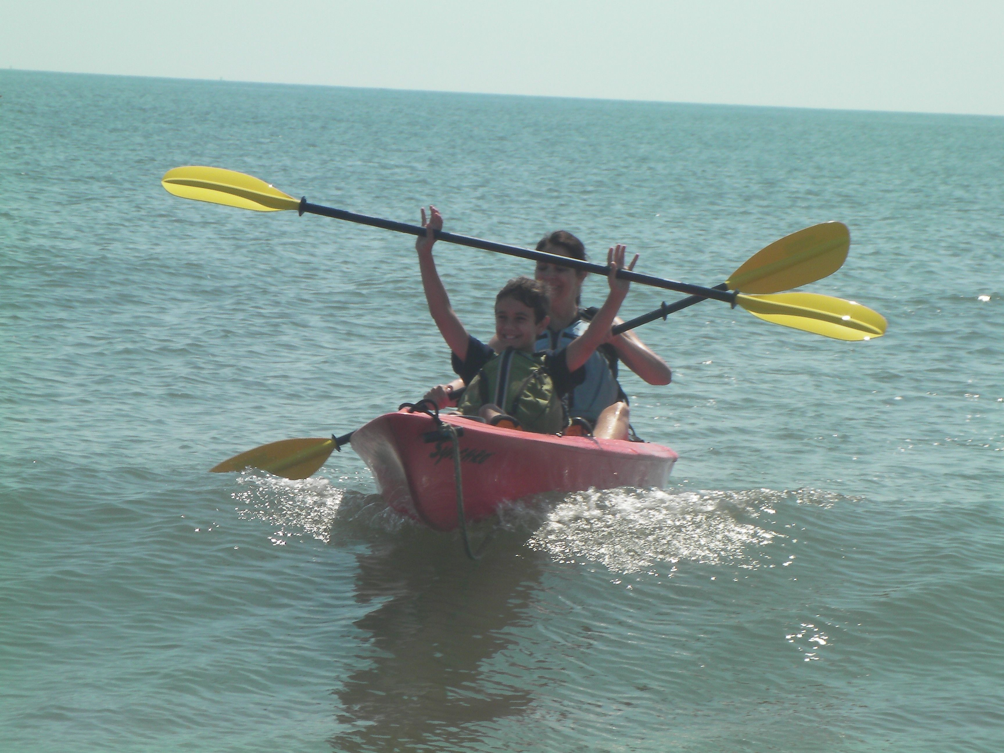 Come To Virginia Beach Va Kayak With The Dolphins On Our Dolphin Adventure