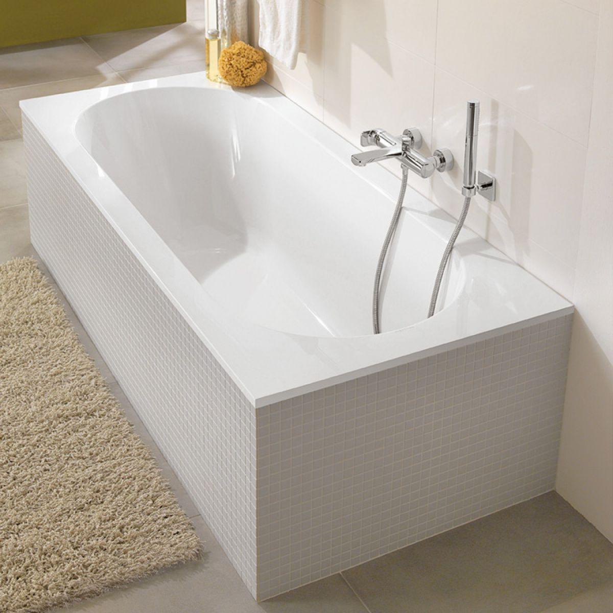 Villeroy Boch Soho Oberon Quaryl Bath Bathroom Laundry In Bathroom Villeroy Boch
