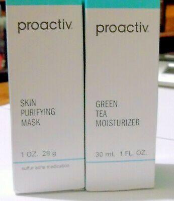 Photo of Skin Care – Greentea