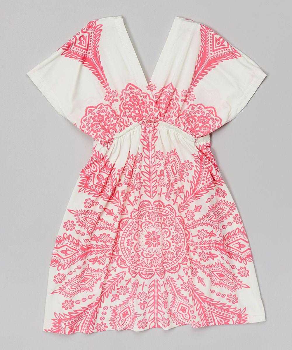 Pin de Risa Wakefield en fashion | Pinterest | Cosas lindas, Costura ...