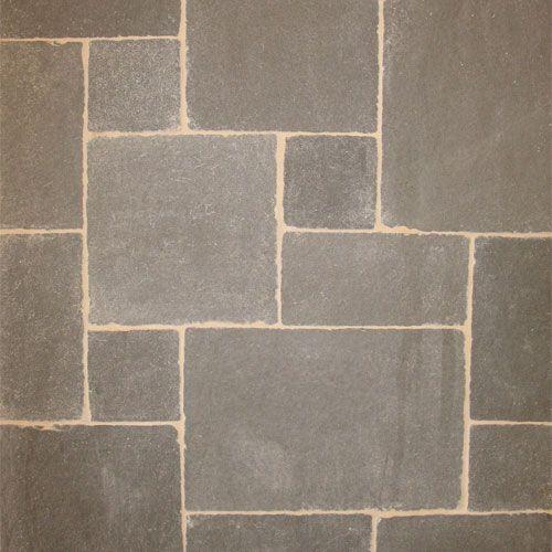 carrelage pierre naturelle pour exterieur et terrasse prix bas toute l 39 annee terrasse pinterest. Black Bedroom Furniture Sets. Home Design Ideas