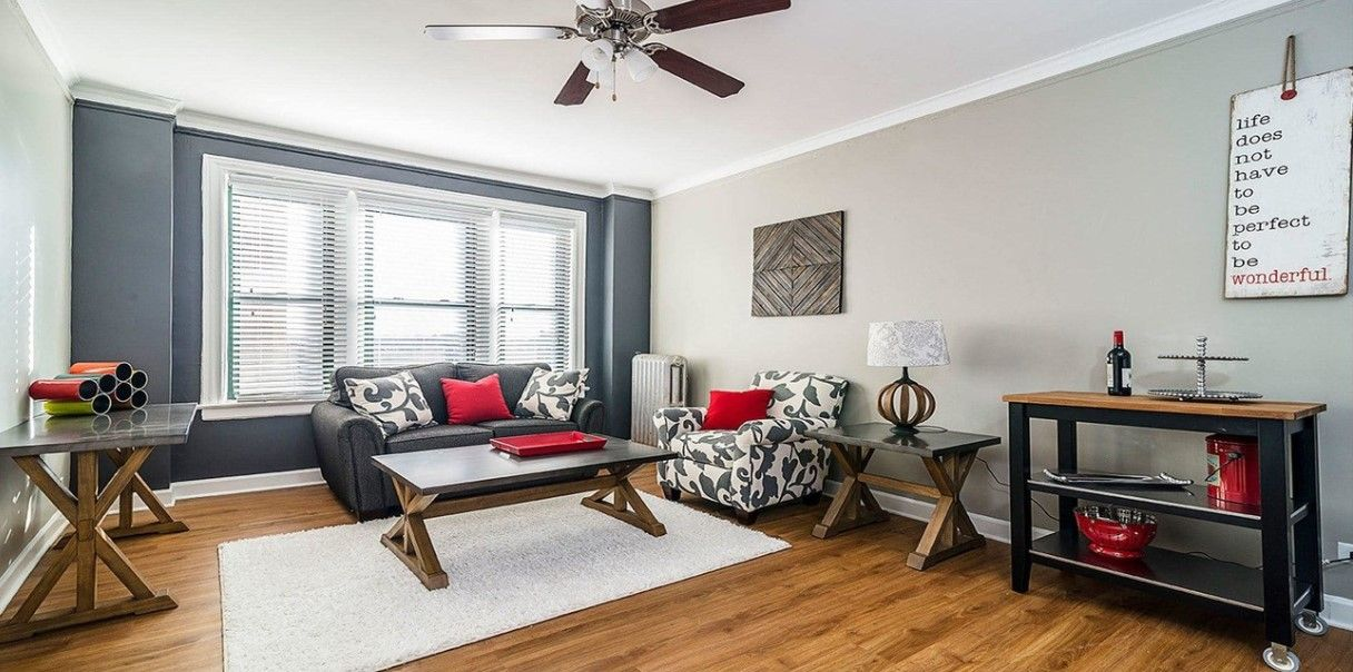 Apartments For Rent In Chicago Southside Cheap apartment