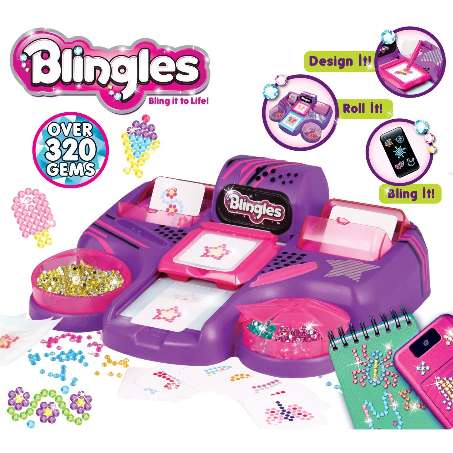 Image result for toys for age 9 girl 6 year old toys