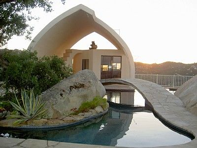 Discover The Best Jamul Ca Usa Vacation Als Homeaway Offers Perfect Alternative To Hotels