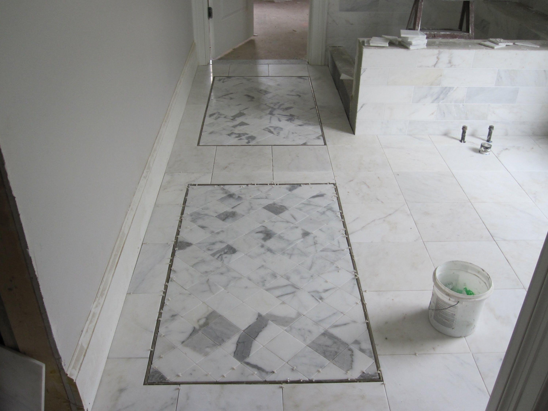Inspirational Master Floor Tiles Prices in Pakistan