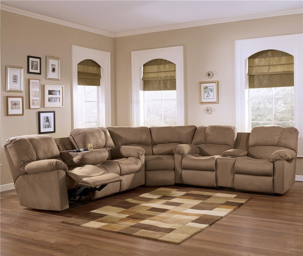 Sectional Sofa Sale Mn