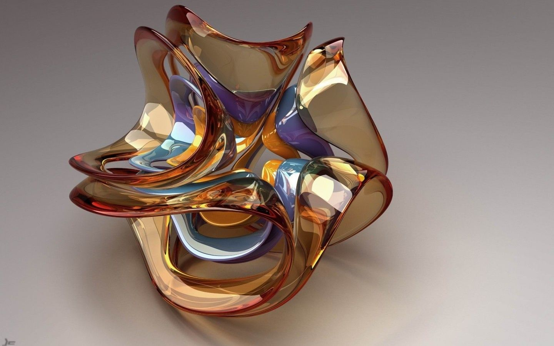 Glass-Sculpture-68--900x1440.jpg (1440×900)