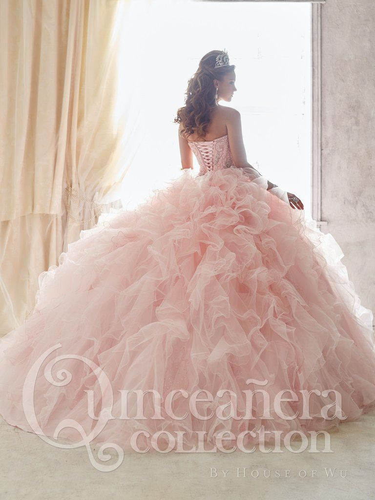 ed257371474 House of Wu Quinceanera Dress Style 26818-House of Wu-ABC Fashion