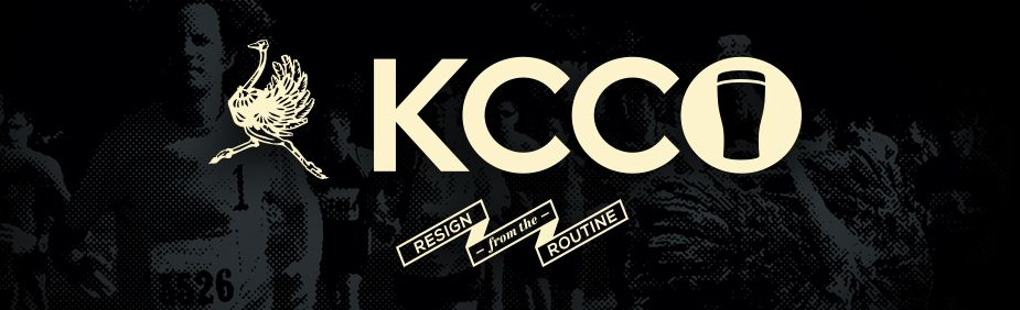 KCCO Logo | KCCO Beer | KEEP CALM AND... | Pinterest | Logos and Beer