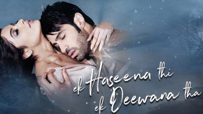 download film Ek Haseena Thi Ek Deewana Tha 720p movies