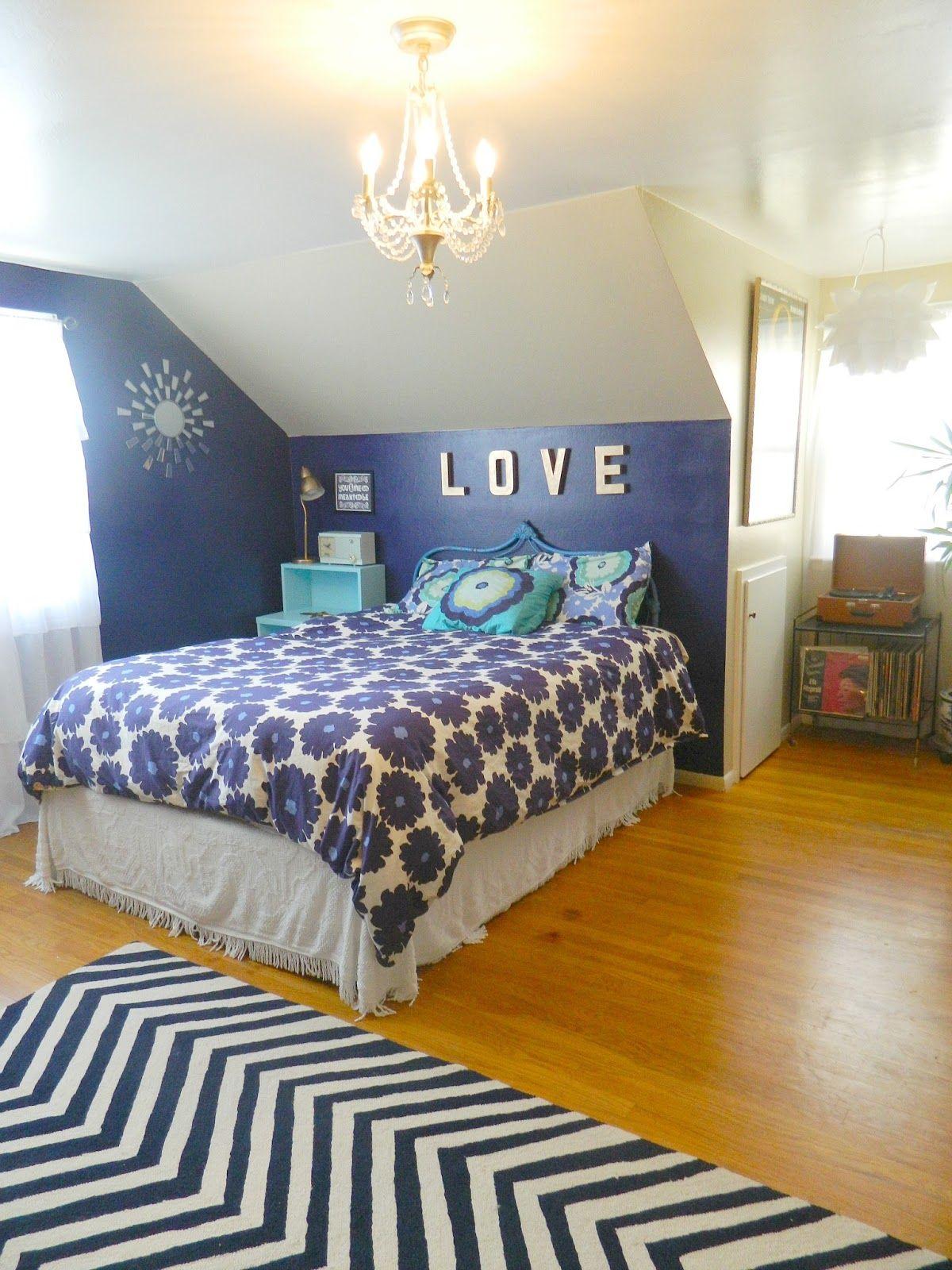 bett ohne rahmen best easy peasy bett ohne rahmen with. Black Bedroom Furniture Sets. Home Design Ideas