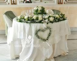8d22a0732fce Risultati immagini per tavolo casa sposa