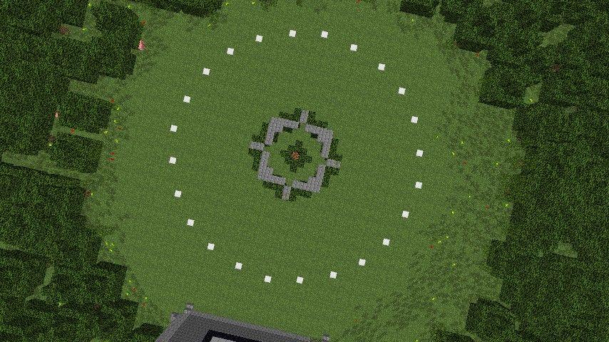 Hunger Games Minecraft Server Hunger Games Hunger Games Minecraft Hunger Games Yay
