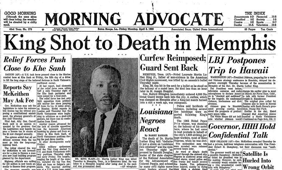 Advocate-newspaper-0405-1968-martin-luther-king